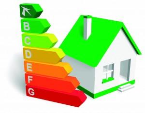 certificado-energético CMY