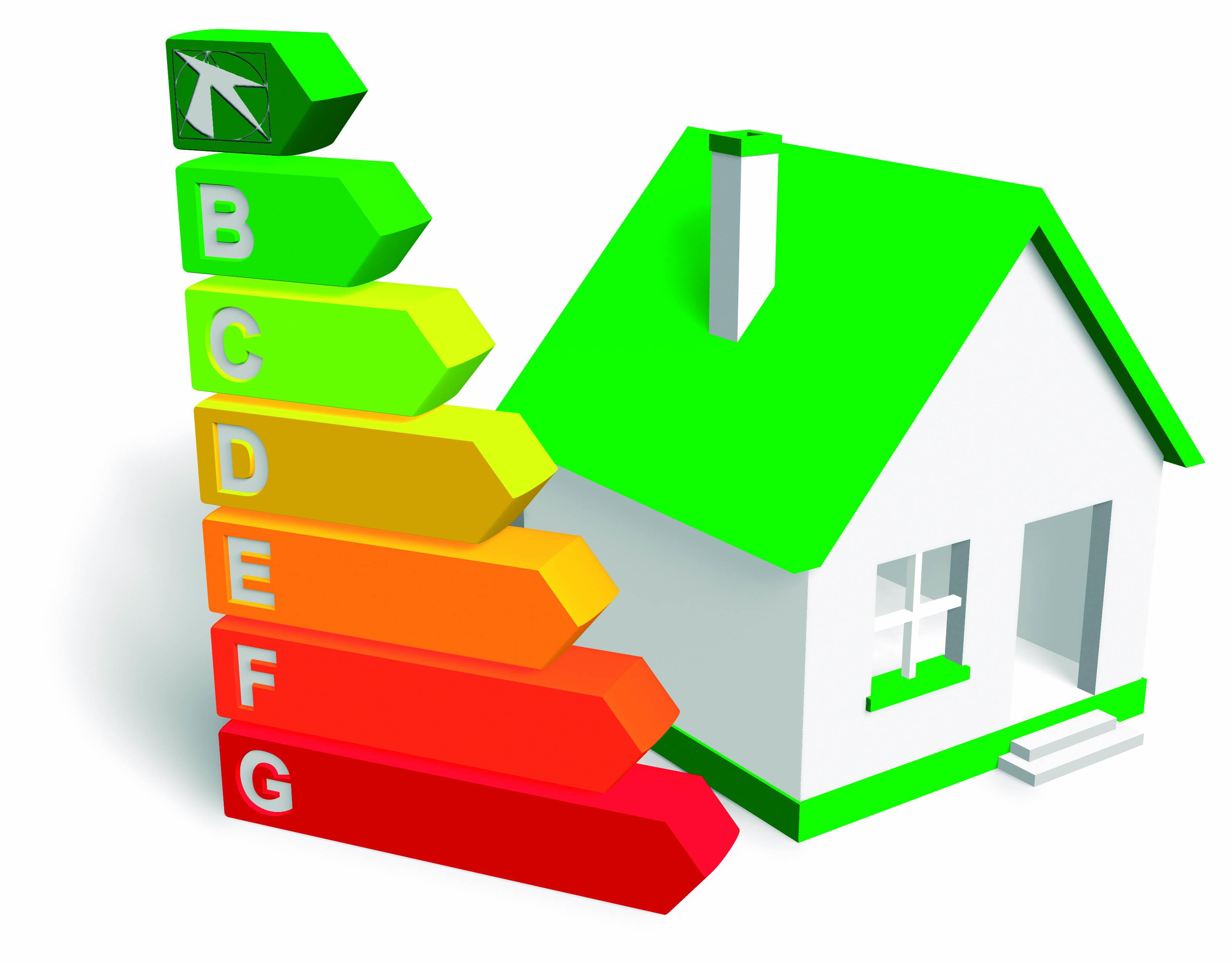 certificado-energético