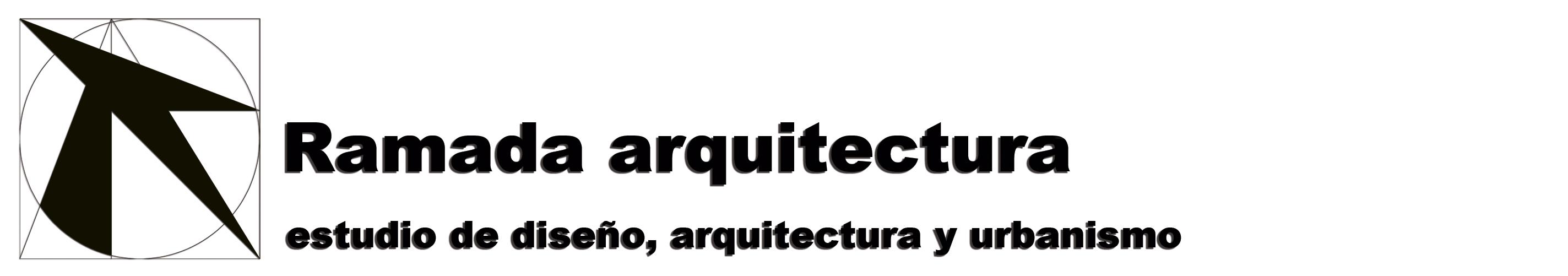 Ramada Arquitectura